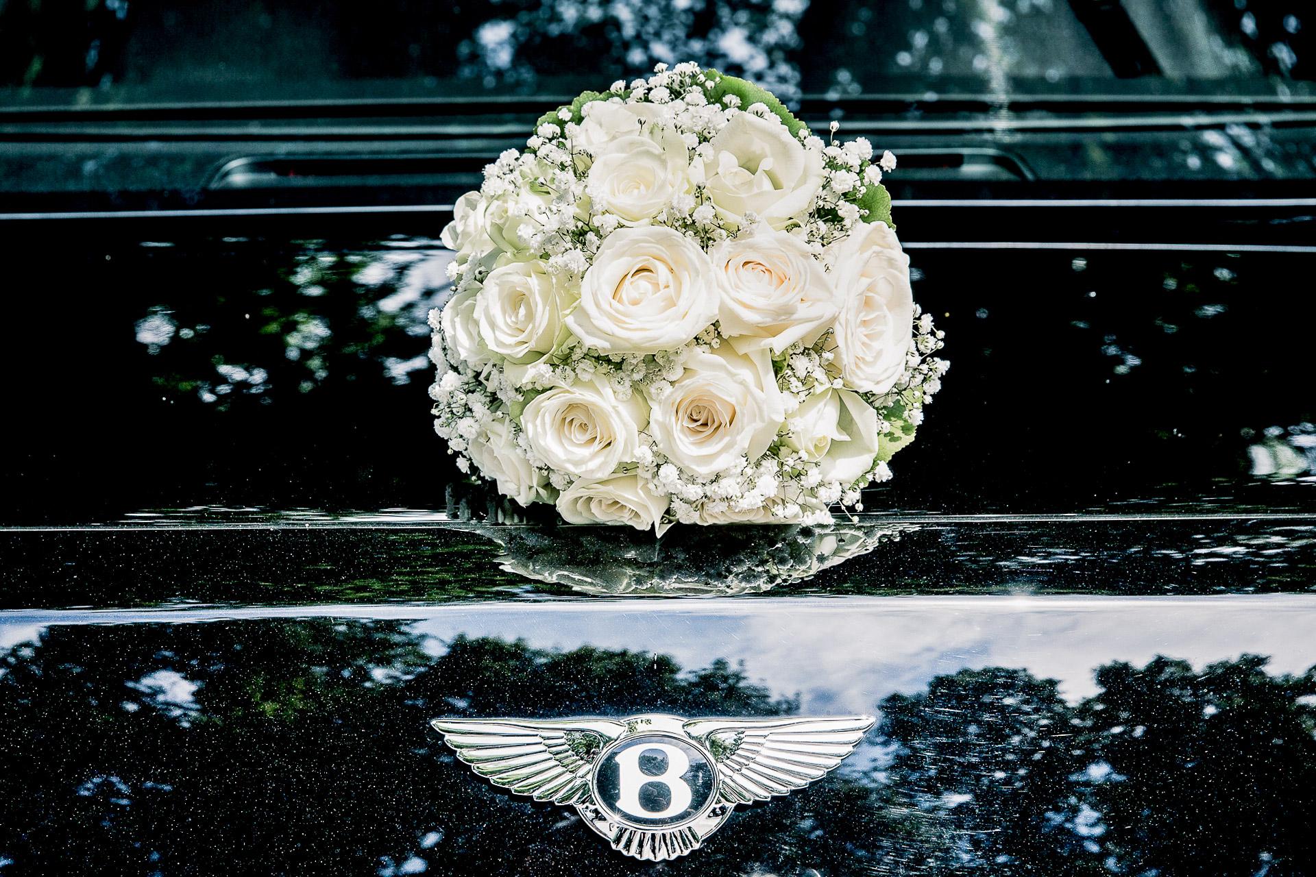Blumen Hochzeit Gunstig Munchen Hochzeitsfotograf In Munchen